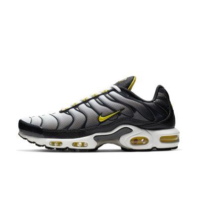 Sko Nike Air Max Plus för män