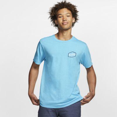 Hurley Slanter Men's T-Shirt
