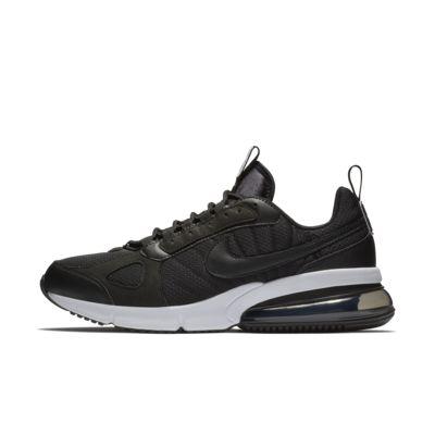 Nike Air Max 270 Futura-sko til mænd