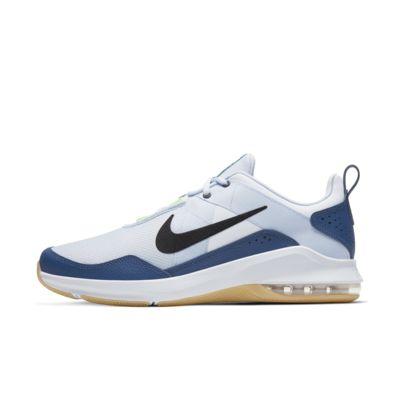 Ανδρικό παπούτσι προπόνησης Nike Air Max Alpha Trainer 2