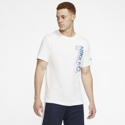 Nike F.C. Herren-T-Shirt