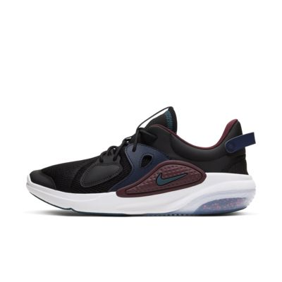 Nike Joyride CC sko til herre