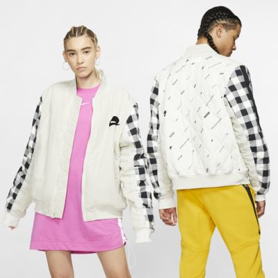 Giacca bomber Nike Sportswear NSW - Uomo