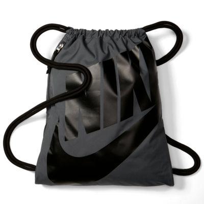 Nike Sportswear Heritage Gymsack