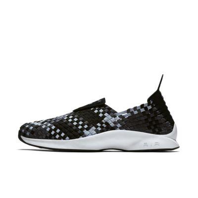 Nike Air Woven herresko