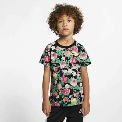Nike Air Younger Kids' T-Shirt