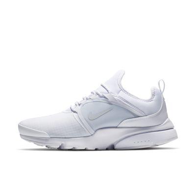 Sko Nike Presto Fly World för män