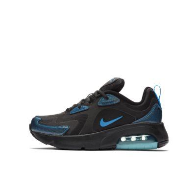 air max 97 on air nike scarpe saldi