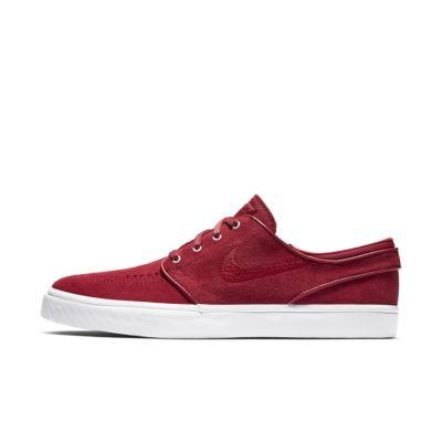 Calzado de skateboarding para hombre Nike Zoom Stefan Janoski