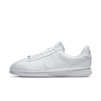 Nike Cortez Basic Men's Shoe