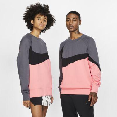 Nike Sportswear Sudadera de tejido French terry
