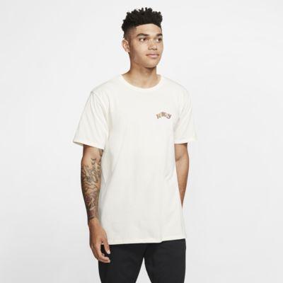 Tee-shirt Hurley Premium Van Jam pour Homme