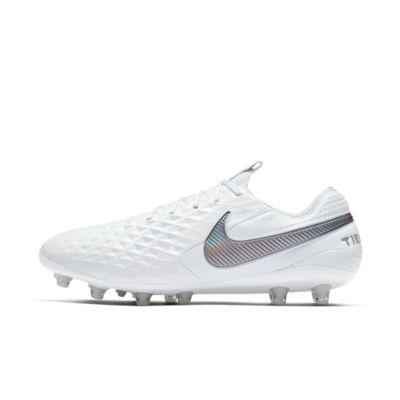 Kopačka Nike Tiempo Legend 8 Elite AG-PRO na umělou trávu
