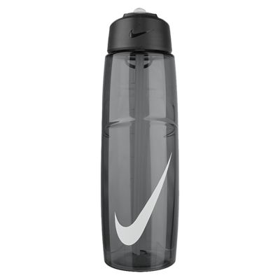 Nike T1 Flow Swoosh Wasserflasche (ca. 950 ml)
