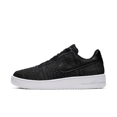 Nike Air Force 1 Flyknit 2.0 Herrenschuh