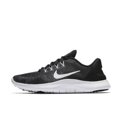 Nike Flex RN 2018 Women's Running Shoe