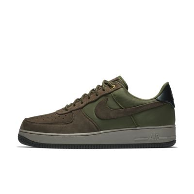 Nike Air Force 1 '07 Premier