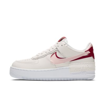 Dámská bota Nike Air Force 1 Shadow