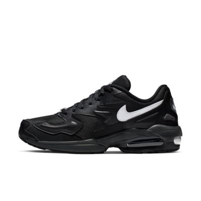 Nike Air Max2 Light herresko
