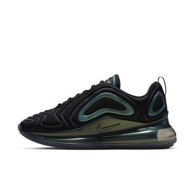 NikeAir Max 720 女子运动鞋