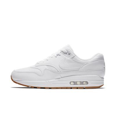 Nike Air Max 1 Herenschoen