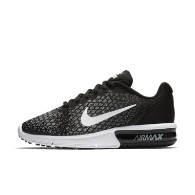 lower price with 68f20 b8b6a Nike Air Max Sequent 2
