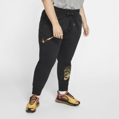 Nike Sportswear Women's Pants (Plus Size)