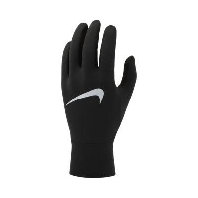 Nike Dri-FIT Hardloophandschoenen voor dames