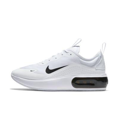 Buty damskie Nike Air Max Dia