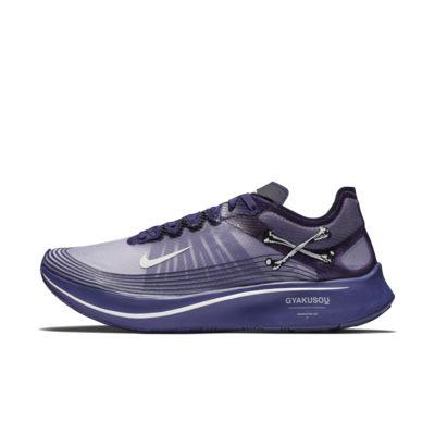 34d8f74c46b5b Nike x Gyakusou Zoom Fly Running Shoe. Nike.com MY