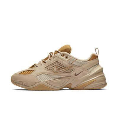 Nike M2K Tekno SP Men's Shoe