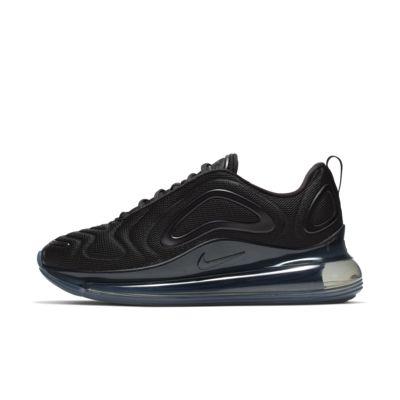Γυναικείο παπούτσι Nike Air Max 720