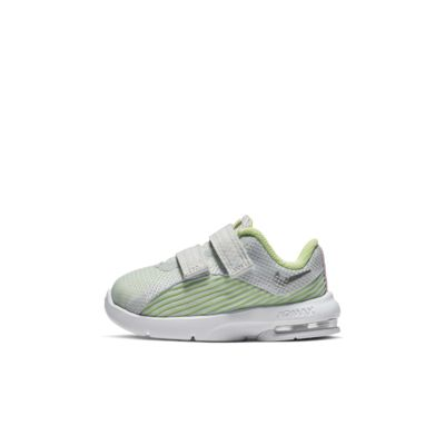 Nike Air Max Advantage 2 (TDV) 婴童运动童鞋