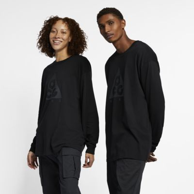 Nike ACG T-shirt met lange mouwen