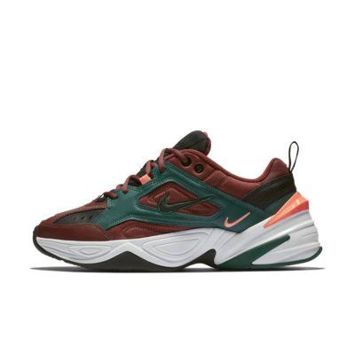 Sko Nike M2K Tekno för män