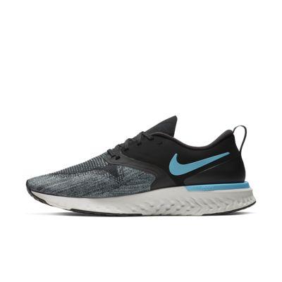 Calzado de running para hombre Nike Odyssey React Flyknit 2