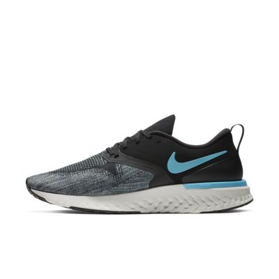 Nike Odyssey React Flyknit 2 Men's Running Shoe