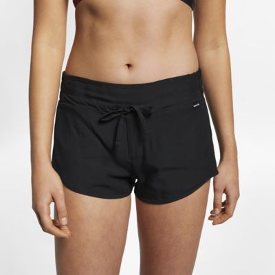 Hurley Beach Women's Shorts