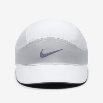 Nike AeroBill Gorra de running