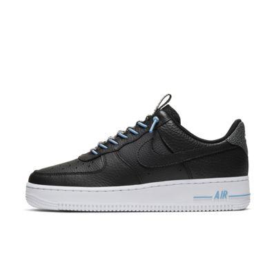 Nike Air Force 1 '07 Lux Women's Shoe