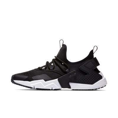 Nike Air Huarache Drift Breathe Men's Shoe. Nike.Com by Nike