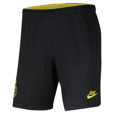 Shorts da calcio Inter 2019/20 Stadium Third - Uomo