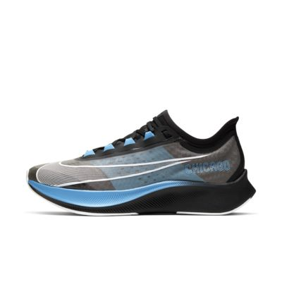 Nike Zoom Fly 3 Chicago Running Shoe