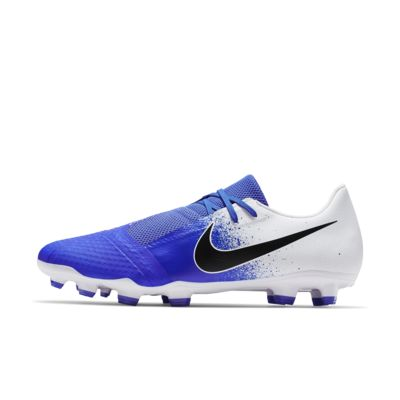 Nike Phantom Venom Academy FG Firm-Ground Football Boot