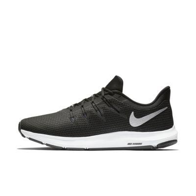 Nike Quest 男子跑步鞋
