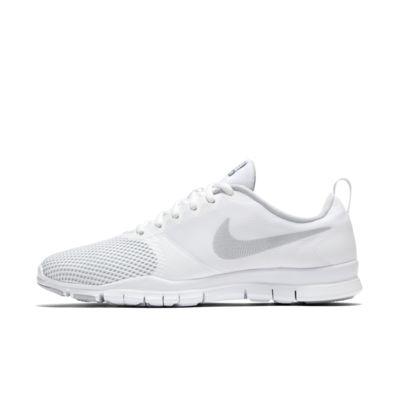 Chaussure d'entraînement et de fitness Nike Flex Essential TR pour Femme
