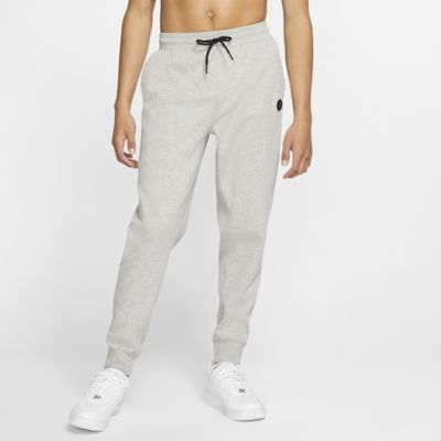 Hurley Therma Protect-joggingbukser i fleece til mænd