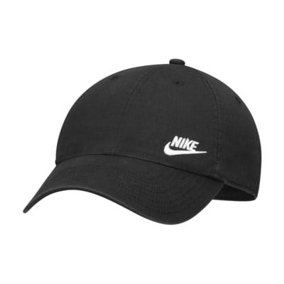 Nike Sportswear Heritage 86 Futura by Nike