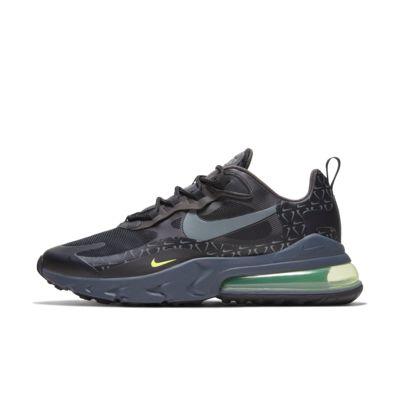 Nike Air Max 270 React-sko til mænd