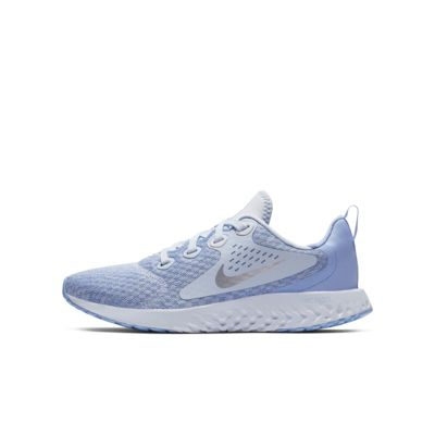 Nike Legend React Big Kids' Running Shoe
